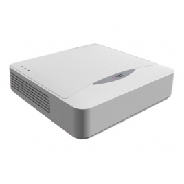 Grabadora Video Microview Recorder 8 Canales VMS