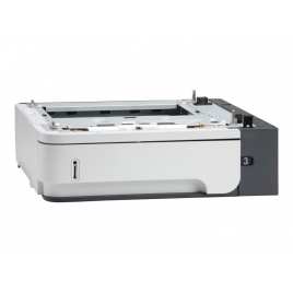 Bandeja de Papel Adicional 500H para HP Laserjet M601 M602 M603