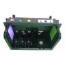 Cabezal HP para Impresora Photosmart B109