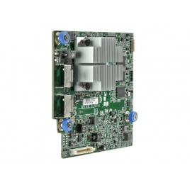 Controladora HP Smart Array P440AR 2GB