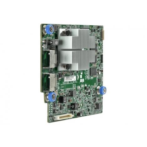 Controladora HP Smart Array P440AR 2GB