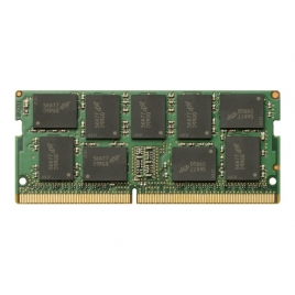 DDR3 8GB BUS 2133 HP para Workstation Z240