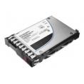 "Disco Duro HP 480GB SSD Sata6 2.5"" HOT Swap"