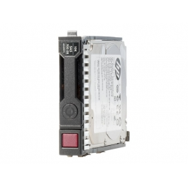"""Disco Duro HP 4TB Sata 2.5"""" 7200RPM LFF HOT Swap"""