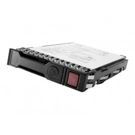 """Disco Duro HP 500GB Sata 3.5"""" 7200RPM"""