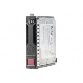"Disco Duro HP 600GB SAS 2.5"" 10.000RPM HOT Plug"