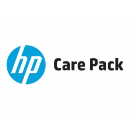 Extension de Garantia a 3 AÑOS HP IN Situ SDL 9X5 Elitebook