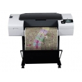 "Impresora HP Designjet T790PS Eprinter 24"" A1 Color USB LAN"