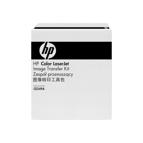 KIT de Transferencia HP para Impresora CP4025 CP4525 CP5225
