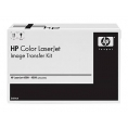 KIT de Transferencia para Impresora HP Laserjet Color 4700