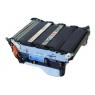 KIT Transferencia Imagenes HP Laserjet 3700