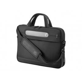 Maletin Portatil HP 14.1'' Business Slim TOP Load Case Black