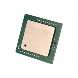 Microprocesador HP Xeon E5-2620 V4 2.1GHZ Socket 2011-V3 para ML350 G9