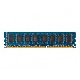 Modulo DDR3 4GB BUS 1600 HP Dimm