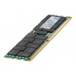 Modulo Memoria DDR3 8GB BUS 1600 para Servidor HP ML350E