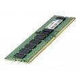 Modulo Memoria DDR4 16GB BUS 2133 para HP DL380 G9