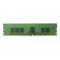 Modulo Memoria DDR4 4GB HP BUS 2133 para Elitedesk 800 G2 Prodesk 400 G3