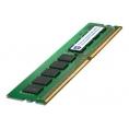 Modulo Memoria DDR4 8GB BUS 2133 CL15 para Proliant DL20 GEN9 ML30 GEN9 HP
