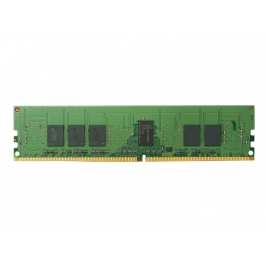 Modulo Memoria DDR4 8GB HP BUS 2133 para Elitedesk 800 G2 Prodesk 400 G3