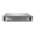Servidor HP Proliant DL180 G9 E5-2620 V4 16GB NO HDD SFF P440/2G 900W 2U