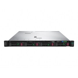 Servidor HP Proliant DL360 G10 Xeon 4114 32GB NO HDD SFF 500W 1U