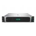Servidor HP Proliant DL380 G10 Xeon 3106 1.7GHZ 16GB NO HDD SFF 500W 2U