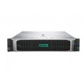 Servidor HP Proliant DL380 G10 Xeon 4114 32GB NO HDD SFF 500W 2U
