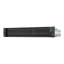 Servidor HP Proliant DL380 G10 Xeon 4114 32GB NO HDD SFF 800W 2U