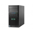 Servidor HP Proliant ML30 G9 E3-1230 V6 8GB NO HDD B140I 460W