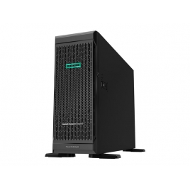 Servidor HP Proliant ML350 G10 Xeon 3108 16GB NO HDD 500W
