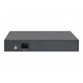 Switch HP 1420-24G-2SFP 10/100/1000 24 Puertos + 2 SFP