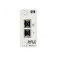 Transceiver HP Ethernet Gigabit SC