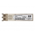 Transceiver HP SFP Gigabit LC