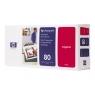 Cabezal HP 80 Magenta Designjet 1050C Plus/1055Cm Plus