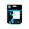Cartucho HP 11 Yellow Inkjet CP1700 Business 2200Serie/2600