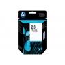 Cartucho HP 23 Color 710/720/810/815/880/890/895/1120/1125