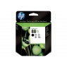 Cartucho HP 88XL Black Officejet PRO K550/K5400/K8600/L7480/L7580/L7590/L7680/L7780