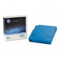 Cinta LTO HP 1.5/3 TB Ultrium 5 Pack 20