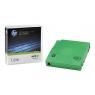 Cinta LTO HP 800Gb/1.6Tb Ultrium 4