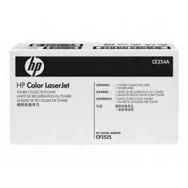 Contenedor Residual HP CM3530 CP3525 36000 Paginas