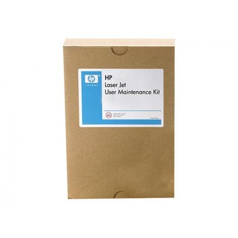 KIT de Mantenimiento HP para Laserjet 9000/9040/9050