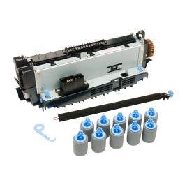 KIT de Mantenimiento para HP Laserjet P4014/P4015/P4515