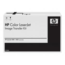 KIT de Transferencia Black Color 4550