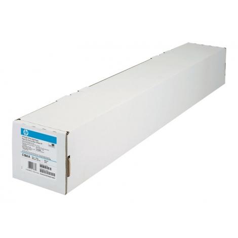 Papel HP Inkjet Paper Mate 90GR