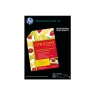 Papel HP Inkjet Superior Paper Glossy 180GR