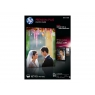 Papel HP Premium Plus Photo Paper Glossy A4 50H 300GR