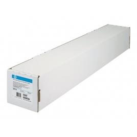 Papel HP Recubierto 24 610MM 30M 130GR