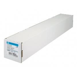Rollo Papel HP Bond Normal 24 610MM 45M 80GR