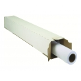 Rollo Papel HP Pingment INK Gloss Photo Paper