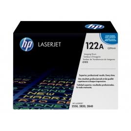 Tambor HP Laserjet 2550 2800 Series
